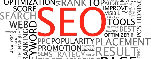 seo_keywords-small-business