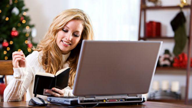 small-business-internet-presence