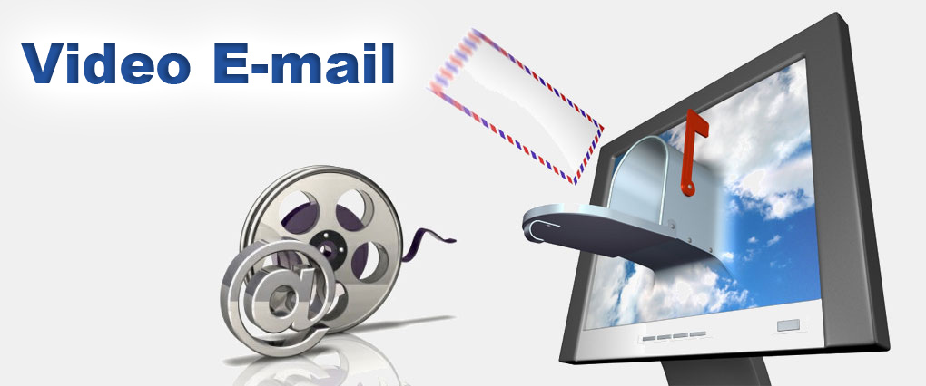 video_emails
