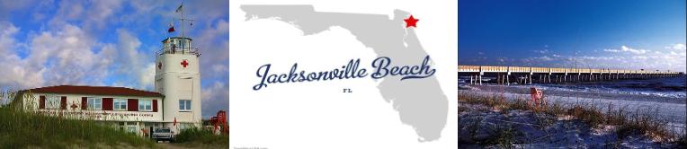 Jacksonville_Beach_Florida_SEO