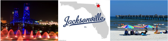 Jacksonville_Florida_SEO