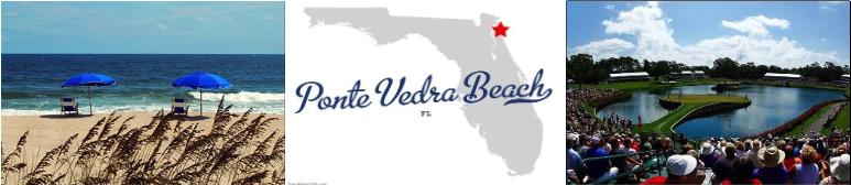 Ponte_Vedra_Beach_FL_SEO