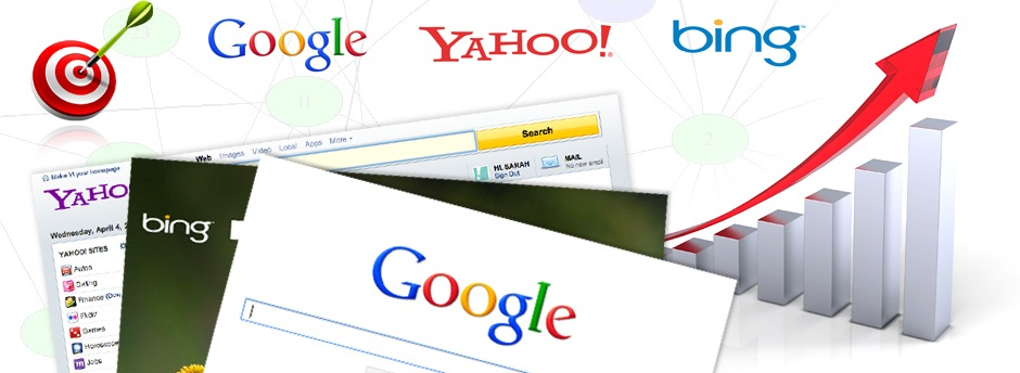 Search_Engine_Marketing_Banner