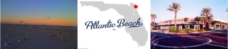 Atlantic_Beach_FL_SEO