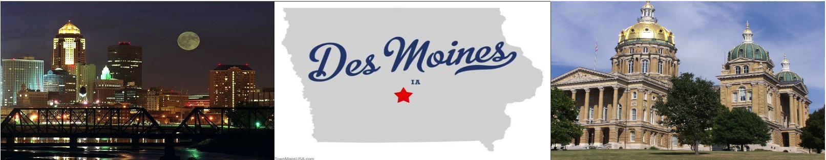 Des_Moines_Iowa_SEO