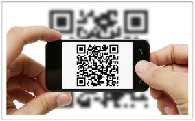 QR Code Marketing for Local Business