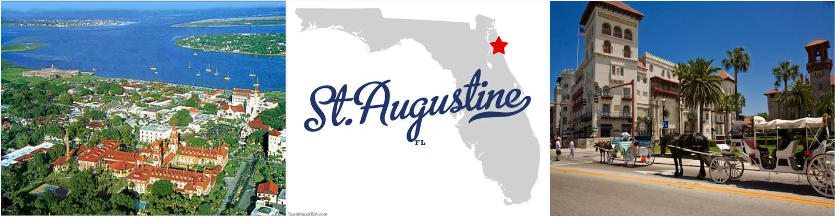 St_Augustine_FL_SEO