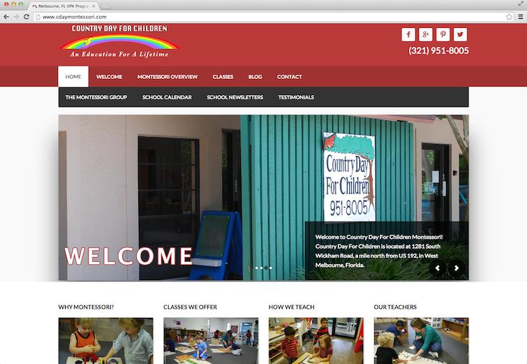 brevard_small_business_website_design
