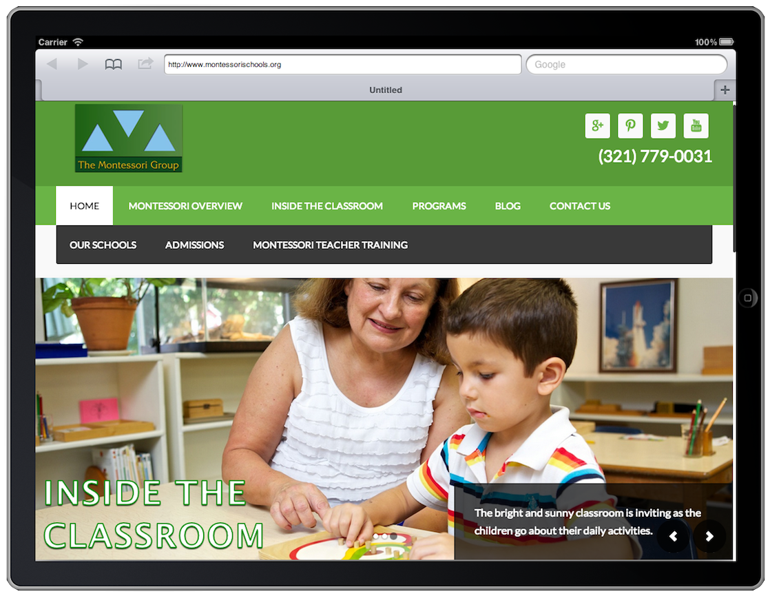montessorischools.org_ipad