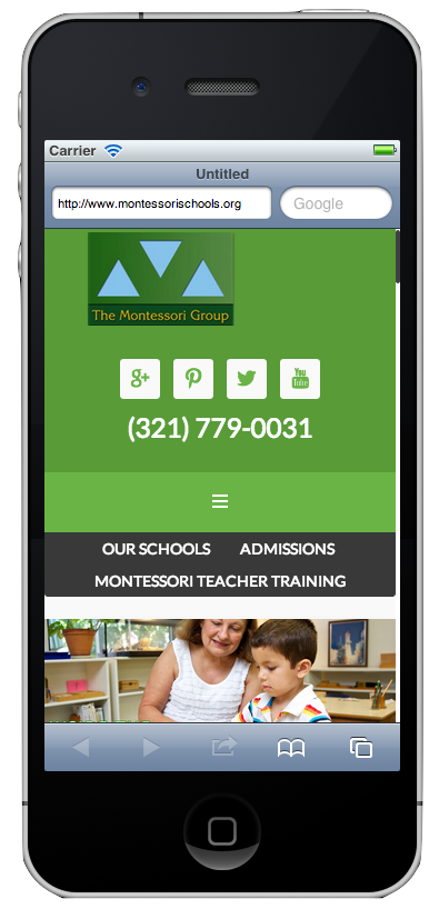 montessorischools.org_iphone