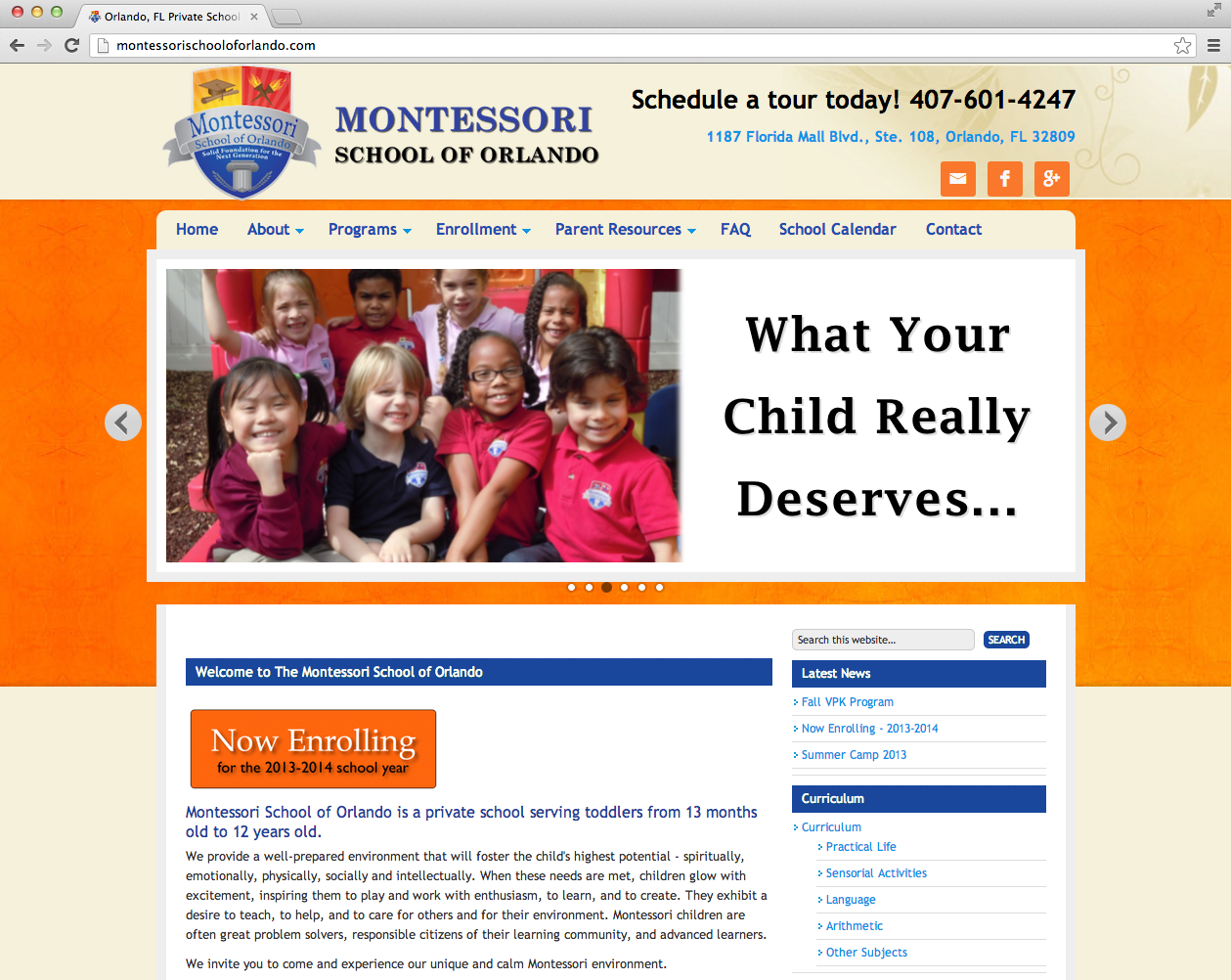 MontessoriSchoolofOrlando.com_New
