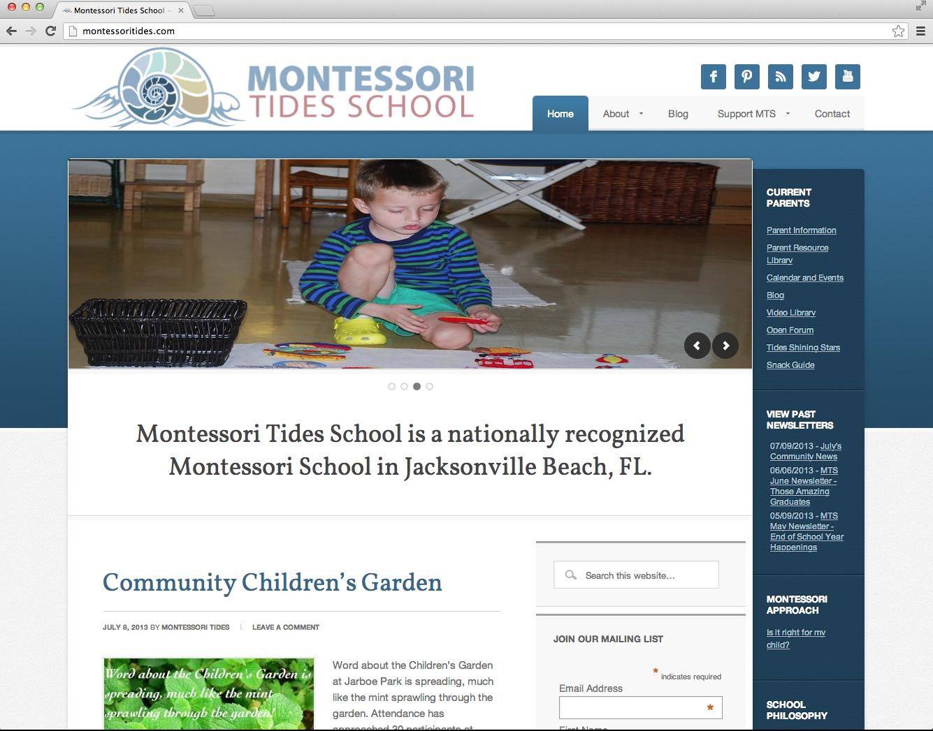 MontessoriTides.com_New