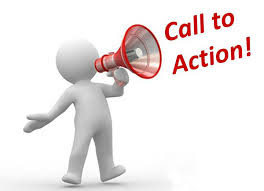 Veterinary Website Call to Action