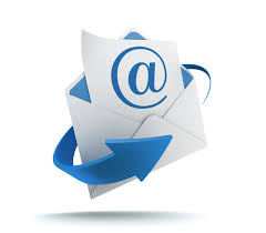 Email Marketing for Veterinarians