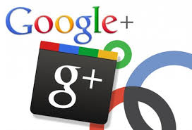 Google+ Local for Veterinarians