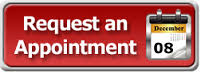 Request a Appointment for Vet Websites