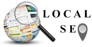 Local SEO for Veterinary Practices