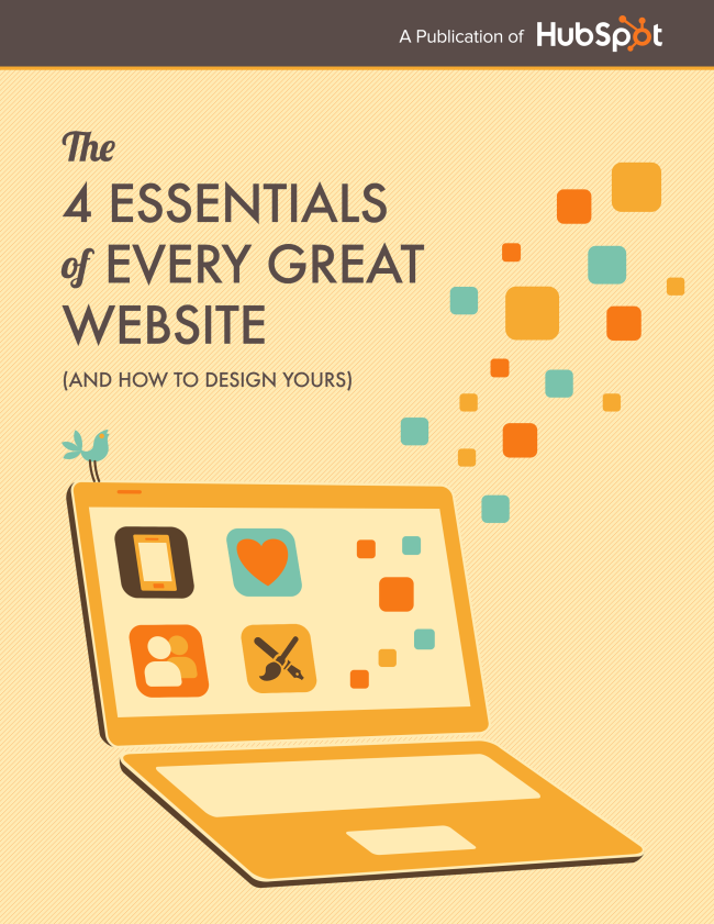 4_Essentials_of_Every_Great_Website_Cover