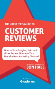 Marketers_Guide_to_Customer_Reviews_Cover-187x300