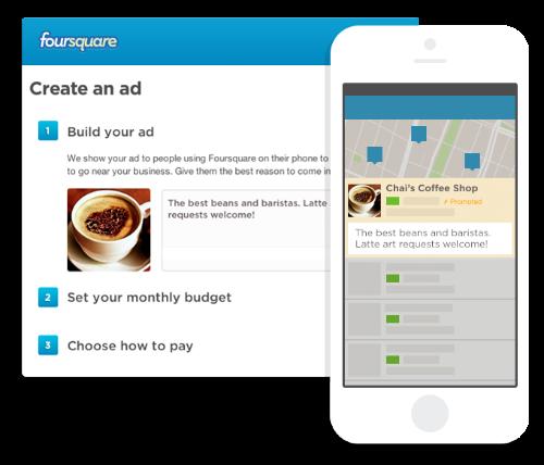 foursquare_advertising_set-up