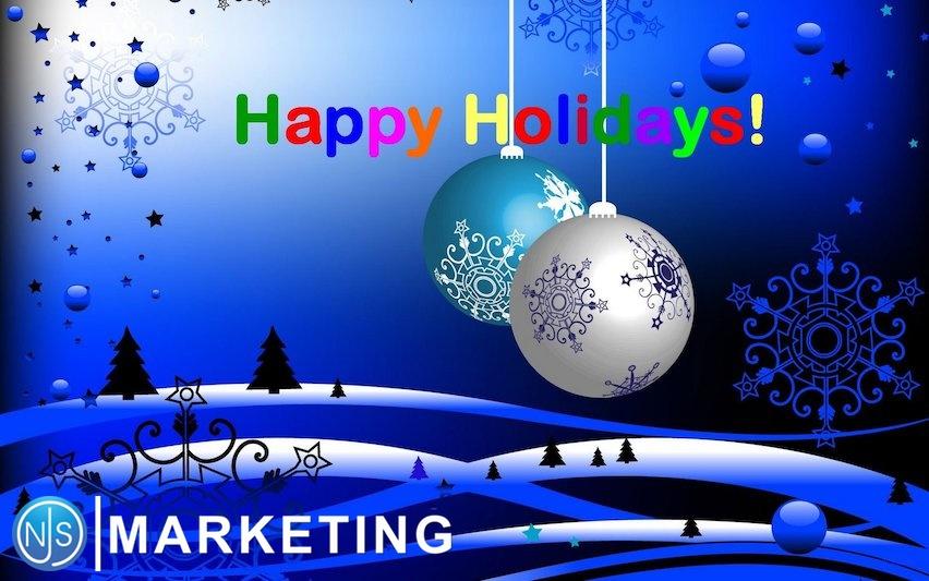 happy_holidays_njs_marketing