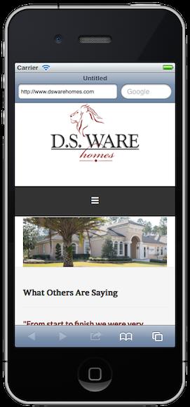 homebuilder_mobile_website_design