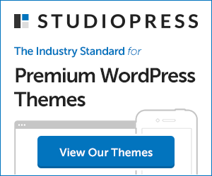 studiopress_premium_wordpress_themes