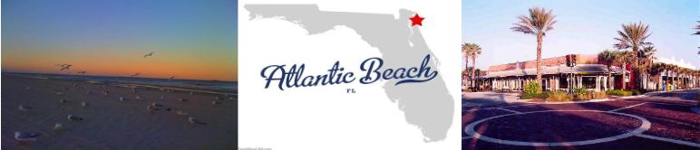 Atlantic_Beach_FL_SEO