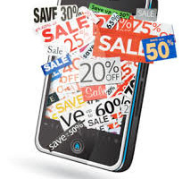 Mobile Coupons to Grow Your Business