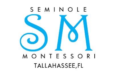 Seminole Montessori School