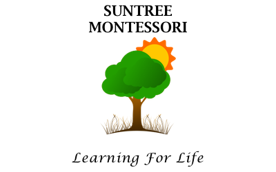 Suntree Montessori School