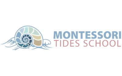 Montessori Tides School