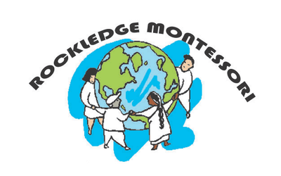 Rockledge Montessori School