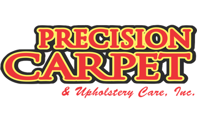 Precision Carpet