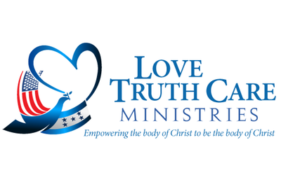 Love Truth Care Ministries