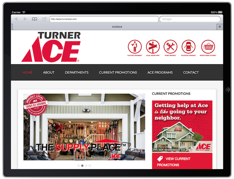 ace_hardware_mobile_responsive_website_design