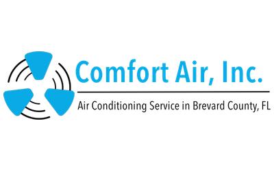 Comfort Air Brevard