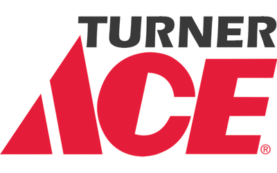 Turner Ace Hardware