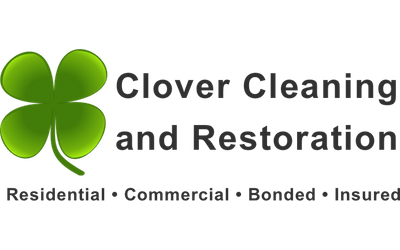 Clover Cleaning & Restoration