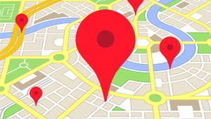 "Google Says ""Near Me"" Searches Have Doubled This Year"
