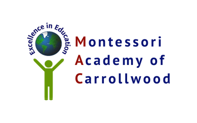 Montessori Academy of Carrollwood