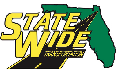 Statewide Transportation