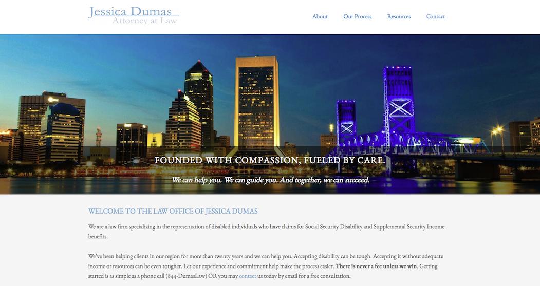 attorney_website_design_jacksonvile_fl