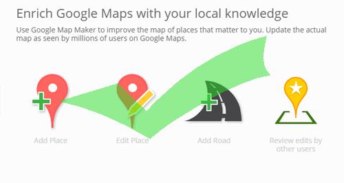 map_maker-good