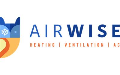 Air Wise