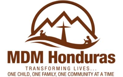 MDM Honduras